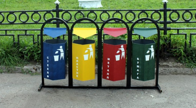 сроки подготовки мусорной реформы в регионах