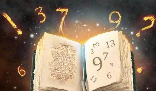 нумерологический гороскоп на май 2019