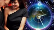Почему вам не везет в отношениях по знакам зодиака