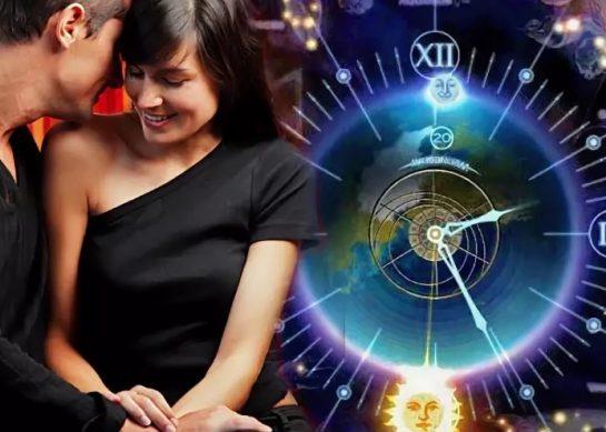 почему не везет в отношениях по знаку зодиака