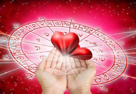 отношения между мужчиной и женщиной знаки зодиака