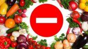 «Плодоовощная» воля Белоруссии