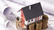 Рынок вторичного жилья активизируется