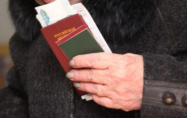 путин подписал закон об индексации пенсий сверх прожиточного минимума