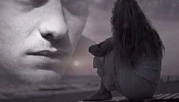 Разрушительная тоска из-за любви к человеку