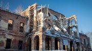 Счетная палата заступилась за губернаторов, допустивших уничтожение объектов культурного наследия