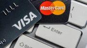Переход на бесконтактные платежи