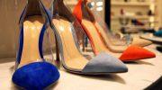 Как шкаф для обуви и обычный шнурок могут увеличить простор в автомобиле