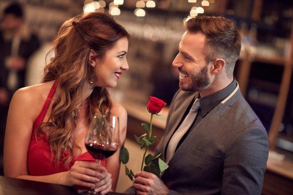 как вернуть отношения и любовь мужчины