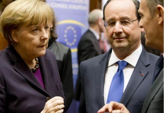 западные санкции последние новости