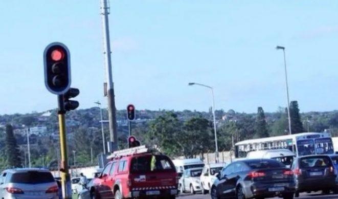 штраф за красный сигнал светофора размер и основание