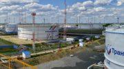Проблема с качеством российской нефти, поставляемой в Белоруссию, будет решена