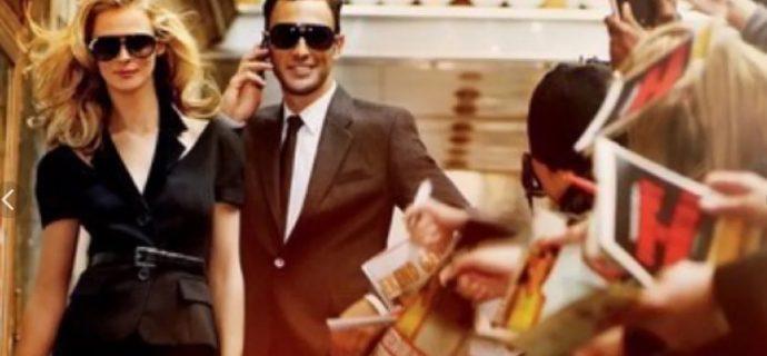 как стать успешным и популярным среди женщин