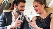Как стать успешным в жизни и популярным среди женщин