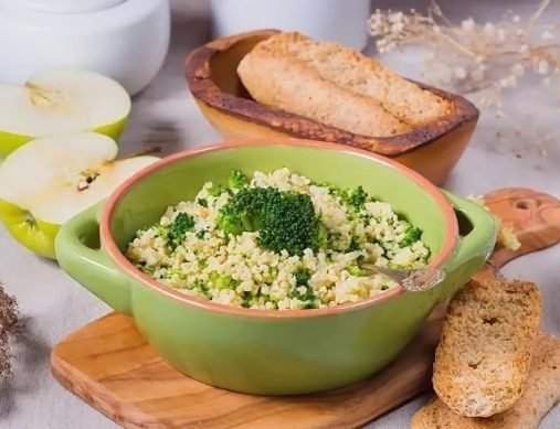 рецепты постных блюд 2019