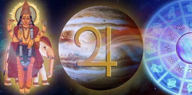 влияние ретроградного юпитера на знаки зодиака