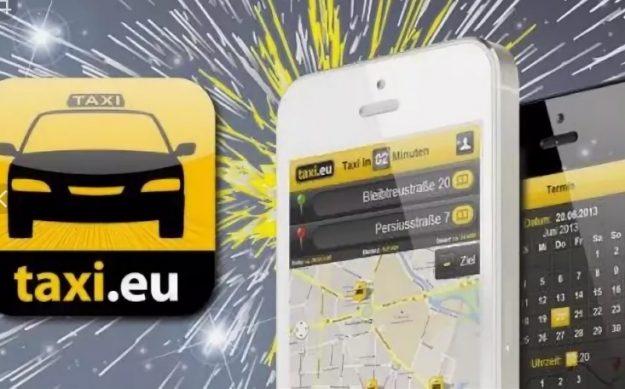 изменения закона о такси требования к агрегаторам