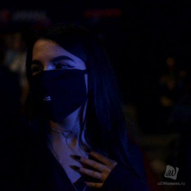 Tenderlybae: слив фото без маски сколько лет