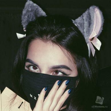 Tenderlybae: слив фото без маски скокль лет