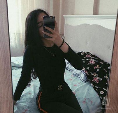 Tenderlybae: слив фото без маски лучшие фото соцсетей