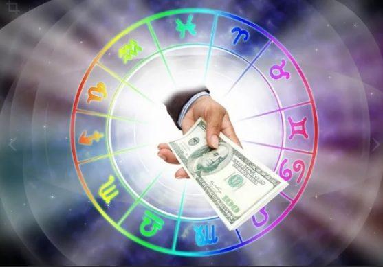 астрологический прогноз на июнь на деньги
