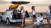 Как быстро и безопасно добраться на машине до Черного моря
