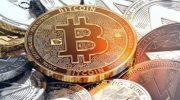 Bitcoin не признали валютой и скандал в Tron — последние новости