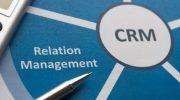 Crm: необходимость и преимущества
