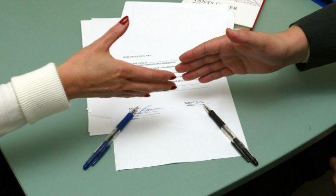 договор права цессии как правльно заключить
