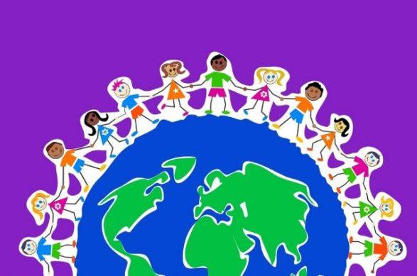 всемирные праздники 29 апреля