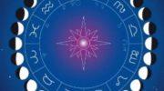 Лунный календарь на май 2019 года. Новолуние и полнолуние