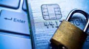 ЦБ обязал банки обеспечить информационную безопасность большего числа операций