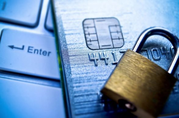 банковская информационная безопасность