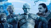 Игра престолов: смотреть онлайн бесплатно с 20 мая 6 серию 8 сезона