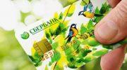 Бесплатные карты Сбербанка: дебетовые и кредитные