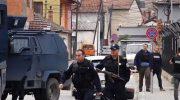 Косово сейчас: что происходит – последние новости