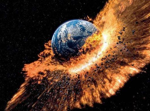 конец света 2019