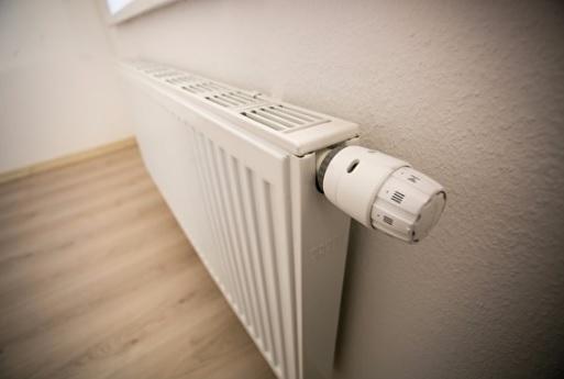 когда отключат отопление в красноярске 2019