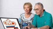 Выход на пенсию в 2019-2020 году: возраст, список