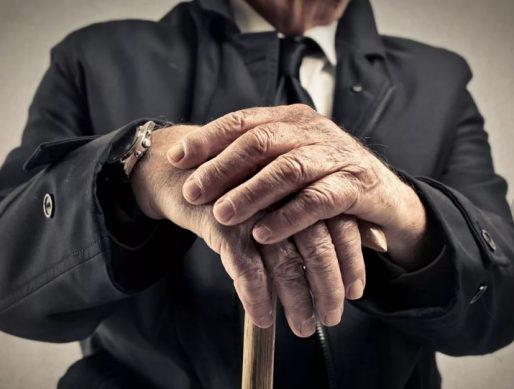 пенсионеры госслужащие что поменялось у них