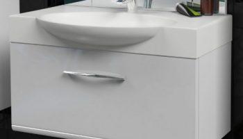 Как выбрать пенал для ванны
