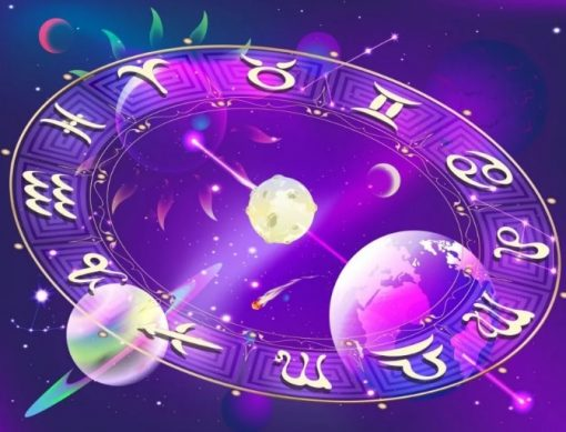 астрологический прогноз на лето для всех знаков зодиака
