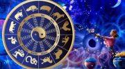 Астрологический прогноз летних событий
