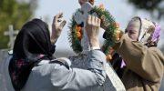 Поминать усопших после Пасхи 2019 можно или нет на Радоницу