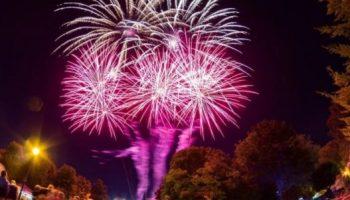День города Симферополь в 2019: когда отмечается?
