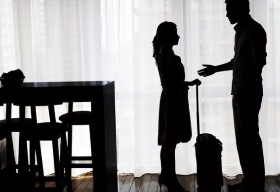 от каких знаков чаще всего уходят жены