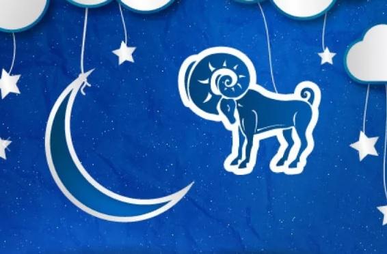 лунный календарь луна в овне влияние на растения