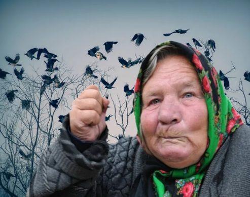 какие будут пенсии россиян к концу 2019 года