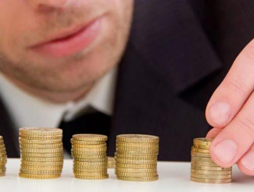 зарплаты госслужащих на сколько повысят