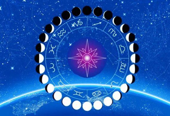 лунный календарь на сентябрь когда сажать в сентябре